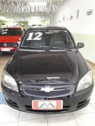 Celta 1.0 LS 2012 - 2012