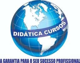 Vagas para jovem Aprendiz, Estágio e Efetivo, em diversas regiões de Pernambuco