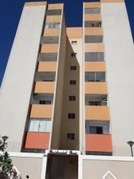Apartamento Residencial Paris código 217