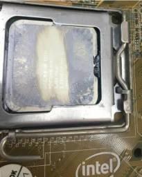 Processador Intel dual-core 2.2ghz