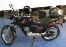 Motocicleta - 2013
