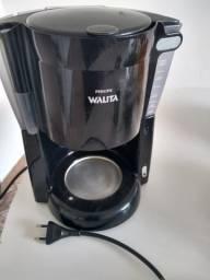 Cafeteira Walita 220v (leia anúncio)
