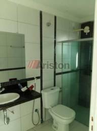 Apartamento para alugar com 3 dormitórios cod:AEAP30006