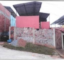 Casa à venda com 2 dormitórios em Resid. esplanada, São joão do oriente cod:336214