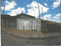 Casa à venda com 2 dormitórios em Caravelas, Governador valadares cod:332223