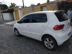 Volkswagen Fox 1.0 2016 - 2016