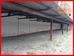 Título do anúncio: Box/Garagem à venda por R$ 40.000 - Vila Guilhermina - Praia Grande/SP