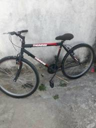 Bike seminova