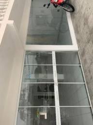 Sala comercial - Centro Biguaçu