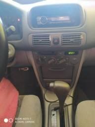 Corolla 98 - 1998
