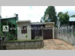 Panambi (rs): Casa kiixk sgmhc