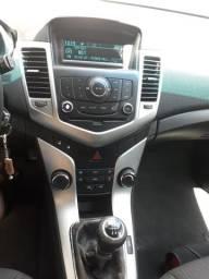 Chevrolet cruze 13/14 - 2013