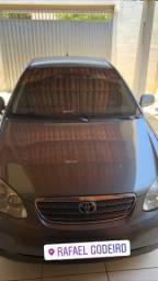Toyota Corolla XEI 2007 - 2007