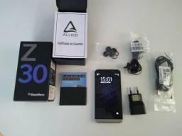 Smartphone Blackberry Z30 novo