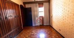 Casa com 4 dormitórios para alugar, 110 m² por R$ 3.470/mês - Vila Alpina - Santo André/SP