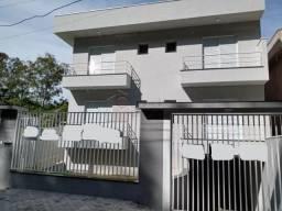 Apartamento à venda com 2 dormitórios em Parque das videiras, Louveira cod:V10081