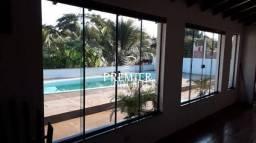 Chácara com 3 dormitórios à venda, 1616 m² por R$ 390.000,00 - Riviera do Poente - Alvorad