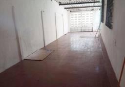 Casa para aluguel, 3 quartos, 3 vagas, Barra do Ceará - Fortaleza/CE