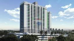 Apartamento com 3 dormitórios à partir R$ 325.000 - Cascatinha - Juiz de Fora/MG