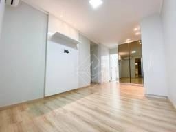 Apartamento com 3 dormitórios à venda, 126 m² por R$ 890.000 - Parque dos Buritis - Rio Ve
