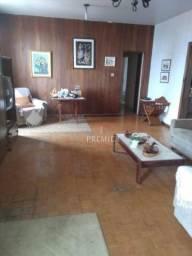 Apartamento com 3 dormitórios à venda, 135 m² por R$ 340.000,00 - Centro - Londrina/PR