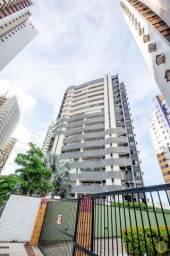 Apartamento para alugar com 3 dormitórios em Coco, Fortaleza cod:50686