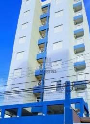 Título do anúncio: Apartamento com 2 dormitórios - Edifico Julia I - Bauru/SP