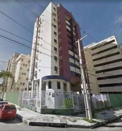 Apartamento para aluguel, 3 quartos, 2 vagas, Papicu - Fortaleza/CE