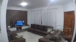 Sobrado para venda no Residencial Santa Paula - Jacareí REF: 11833