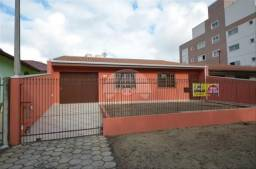 Casa à venda com 3 dormitórios em Cidade industrial, Curitiba cod:929734