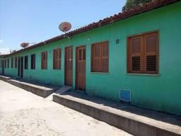 Casa para aluguel, 2 quartos, Mondubim - Fortaleza/CE
