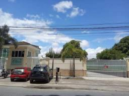 Casa em condomínio para aluguel, 4 quartos, 2 vagas, Lagoa Redonda - Fortaleza/CE