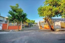 Casa em condomínio, 2 quartos, a poucos metros do CRAS Messejana