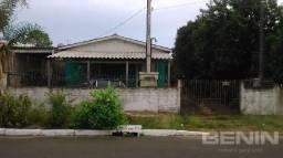 Terreno à venda em Mathias velho, Canoas cod:9532