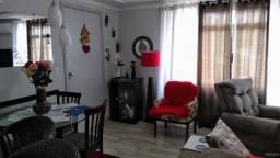 Apartamento à venda com 2 dormitórios em Nossa senhora das graças, Canoas cod:15008