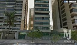 04 dormitórios para alugar, 340 m² por R$ 14.500/mês - Boa Viagem