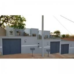 Casa à venda com 2 dormitórios em Pousada das rosas, São joaquim de bicas cod:IBL1384