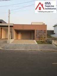 Cod. 1060 - Casa em Condomínio para Venda