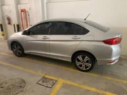 Honda City 15/15 EX