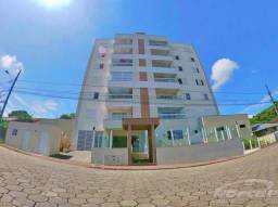 Luxuoso apartamento na Escola Agrícola. Possuindo 101 m² de área privativa o apartamento é