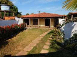 Casa para Venda em Várzea Grande, Jardim Paula I, 3 dormitórios, 1 suíte, 2 banheiros, 2 v