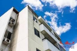Apartamento com 3 dormitórios à venda, 64 m² por R$ 190.000 - Passaré - Fortaleza/CE