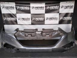 Parachoque Hyundai Ix35 2015 2016 2017 2018