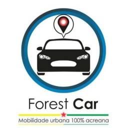 Vendo empresa no ramo da uber