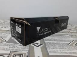Flauta transversal eagle