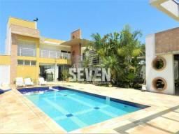 Casa à venda com 3 dormitórios em Jardim estoril, Bauru cod:5215