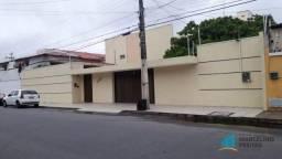 Casa com 5 dormitórios à venda, 580 m² por R$ 1.500.000,00 - Maraponga - Fortaleza/CE