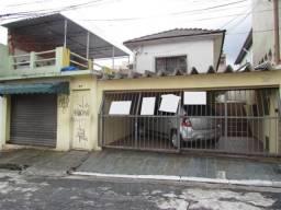 Casa Vila Domitila - Casa 01: 4 Comôdos   Casa 02: 5 Comôdos