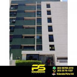 (OPORTUNIDADE) Apartamento no Tambauzinho com 2 Quartos sendo 1 Suíte