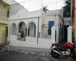 Casa em Nazaré (Centro)